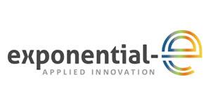 Exponential-e partner